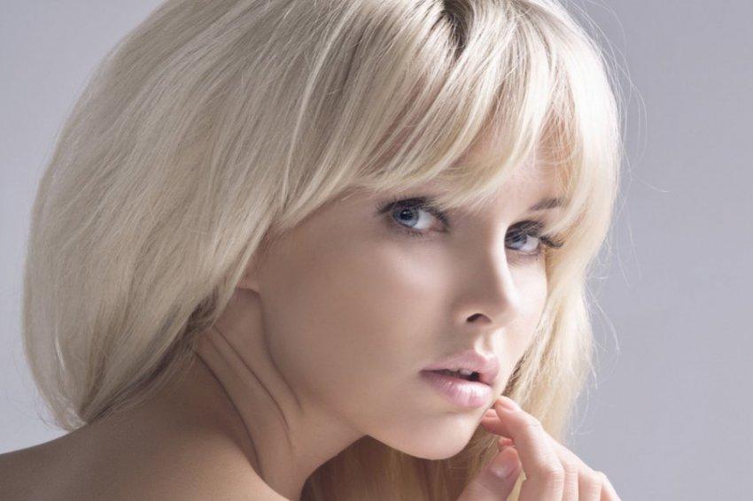 Какой должен быть макияж, чтобы вызвать доверие?