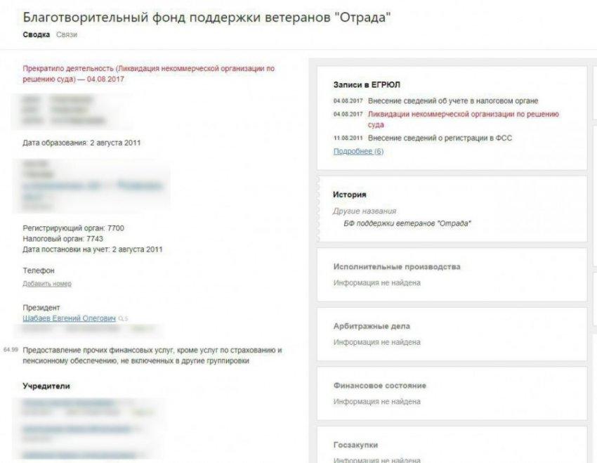 """""""Сенсация"""" Reuters о """"наемниках"""" из РФ: кем на самом деле является информатор издания"""