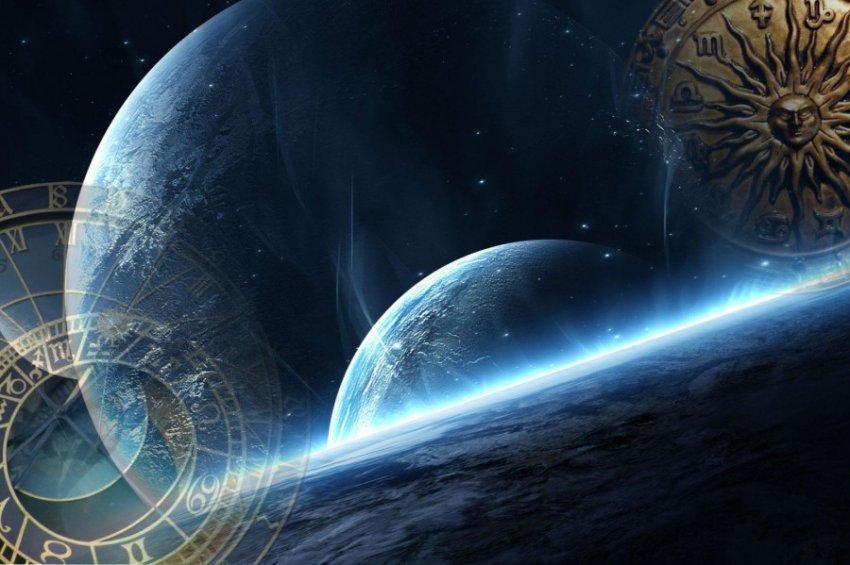 ИА «Экспресс-Новости» анонсирует серию публикаций гороскопов для всех знаков Зодиака на каждый день