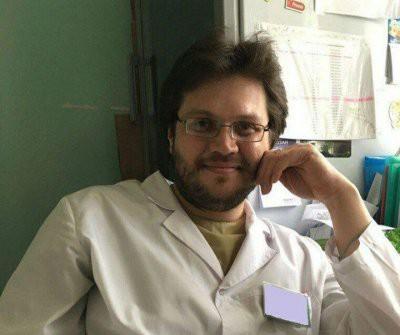 В Челябинске врачом по поддельному диплому в больнице работал вампир-расчленитель
