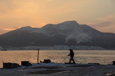 Япония отказалась считать российские острова частью Курил