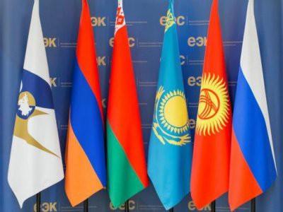 Страны Евразийского экономического союза интегрируют технопарки