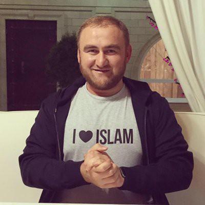 Стало известно, кого «заказал» Рауф Арашуков