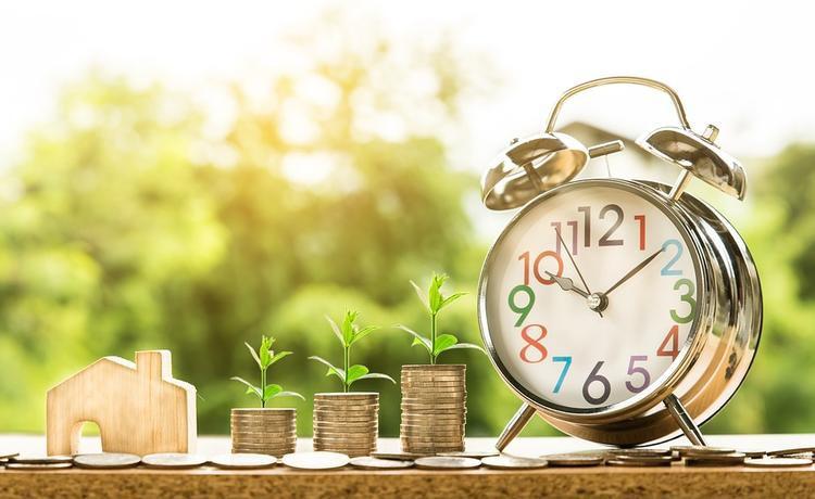 Россиян решили защитить от долгов и кредитов - с 28 января вступили в силу нововведения