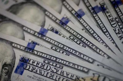 Что ждет доллар в феврале 2019 года