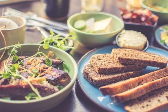 Стоит ли экономить деньги на еде в кризис?