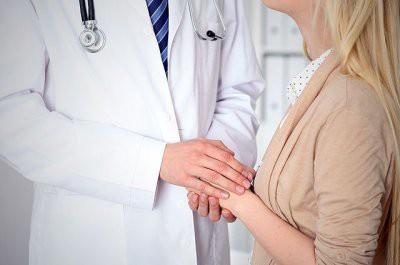 Онколог рассказал как лучше уберечься от рака