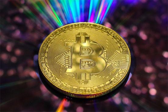 Что будет с криптовалютой в 2019 году — последние новости и прогнозы