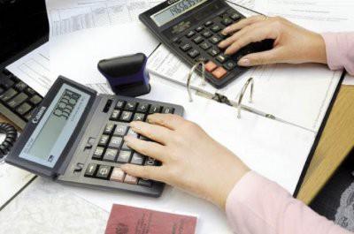ПФ России обновил «Пенсионный калькулятор» баллов