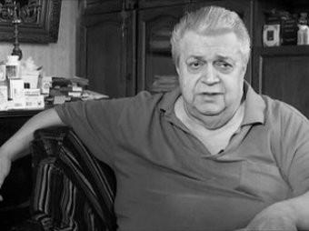 Скончался композитор Вячеслав Овчинников