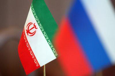 Конец США близок: Россия и Иран отказались от доллара во взаимных расчетах
