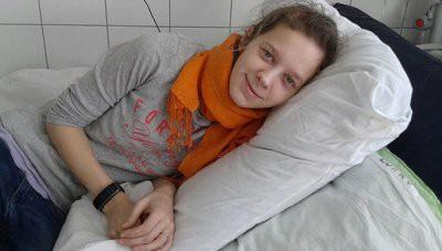 Известную пианистку Анну Коровушкину задержали с наркотиками в Москве