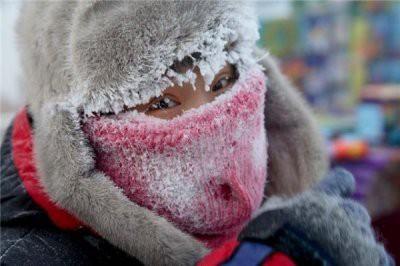 6 февраля в школах Челябинска отменили занятия в школах