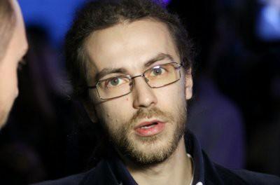 6 февраля состоится церемония прощания с Кириллом Толмацким