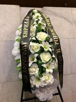 Опубликованы фото и видео с похорон Децла
