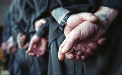 Осужденные ждут, что Госдума объявит уголовную амнистию в 2019 году