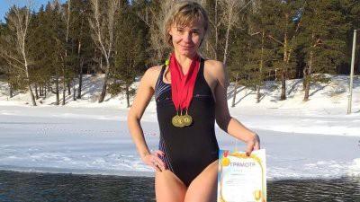 В Барнауле учительницу едва не уволили из-за фото в купальнике