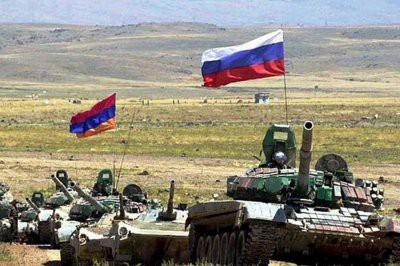 Шведские эксперты: Россия готовится к полномасштабной войне