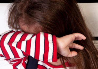 В Караганде за попытку изнасилования 5-летней девочки судят девятиклассника