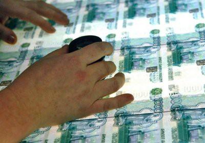 Обвалится ли рубль в 2019 году: прогноз аналитиков
