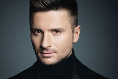 Сергей Лазарев отправится на «Евровидение-2019»