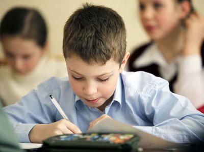 Информация о карантине в школах Нижневартовска оказалось фейком