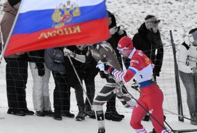 Обнародован состав сборной России по лыжным гонкам на чемпионат мира-2019 в Зеефельде