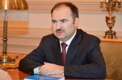 В ПФР рассказали, кто получит прибавку к пенсии больше тысячи рублей