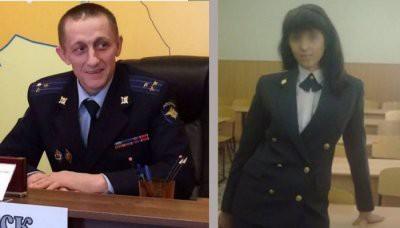 Экс-замглавы МВД Якутии Мамчур получил 5 лет за изнасилование