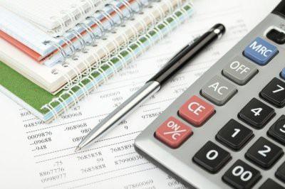 За январь ВВП Казахстана вырос на 2,9%
