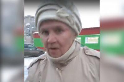 В Перми кондуктор автобуса избила пенсионерку