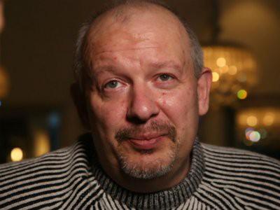 По факту смерти актера Дмитрия Марьянова возбуждено новое дело