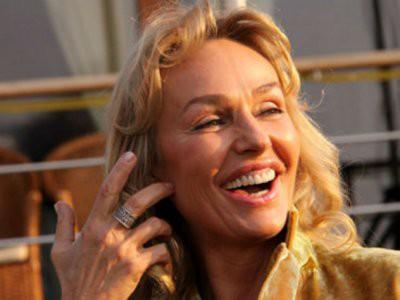Наталья Андрейченко рассказала о планах Децла