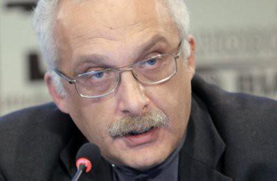 Александра Друзя обвиняют в подкупе