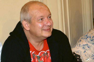 По факту смерти Дмитрия Марьянова заведено новое уголовное дело