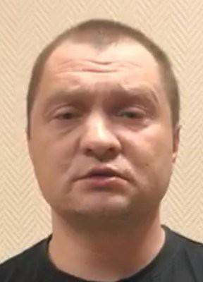 Подробности убийства режиссера Ильи Тихановича