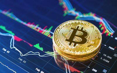 Что ждет криптовалюты в ближайшее время