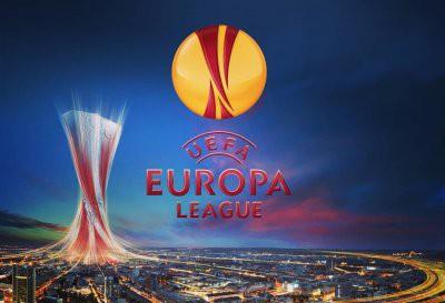 Лига Европы 2019: расписание матчей на сегодня, 14 февраля
