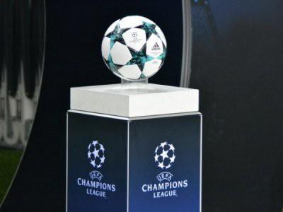 «Реал» и «Тоттенхэм» обыграли соперников в 1/8 финала Лиги Чемпионов