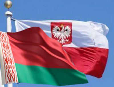 Беларусь и Польша подписали договор о соцобеспечении