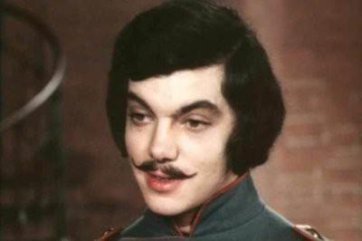 Стала известна причина смерти Сергея Захарова