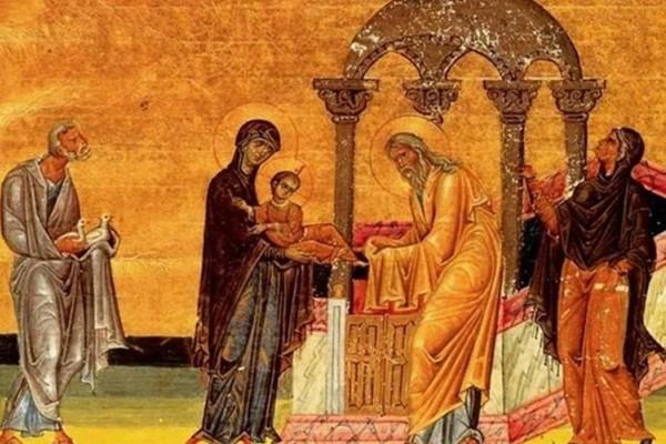 Какой церковный праздник сегодня, 15 февраля: сегодня православный праздник, 15.02.2019