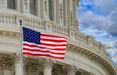 Сенат США смягчил возможные санкции против российских банков