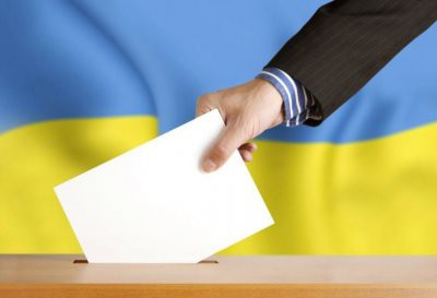 За Зеленского готовы проголосовать 21,9% избирателей