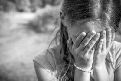 На вписке в Екатеринбурге жестоко избили девушку
