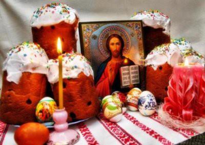 Масленица отмечается православными на протяжении 8-й недели перед Пасхой