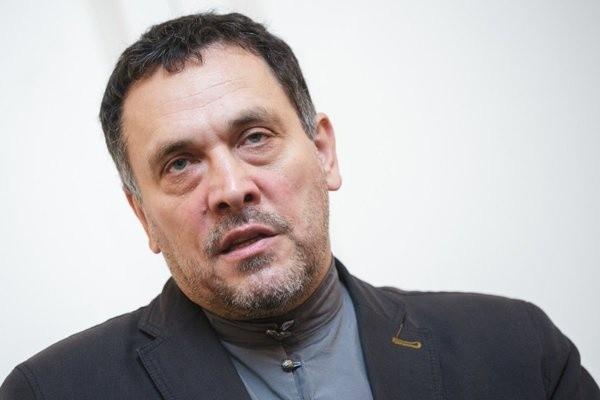 Шевченко жестко раскритиковал Медведева