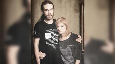 Мать Децла Ирина Толмацкая расскажет о причинах смерти сына на Первом канале