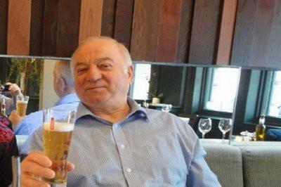 СМИ: Состояние здоровья Сергея Скрипаля ухудшилось