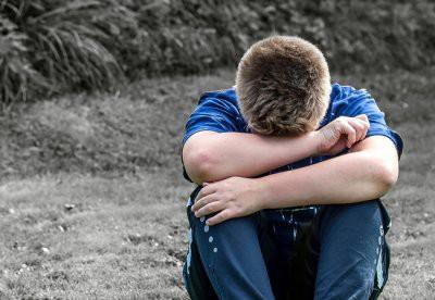 В Пермском крае подростки избили инвалида за пост в соцсети